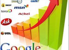 SEO ou Otimização de Sites Salvador