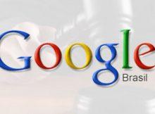 Google e as soluções para melhorar seu dessempenho.
