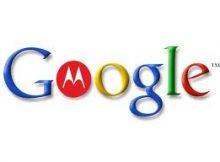 Google compra Motorola Mobility por US$ 12