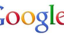 Google cria página para manter usuários em dia com updates do Google+