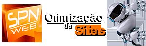 Otimização Site Salvador