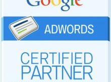 Certificação Google AdWords Qualificação individual Salvador Bahia