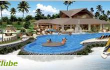 Paradiso Laguna investindo na qualidade