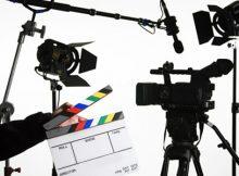 Foto e Filmagem Empresariais, Casamentos e Eventos
