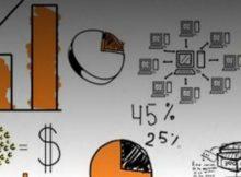 Planejamento de Marketing Digital para Pequenas empresas