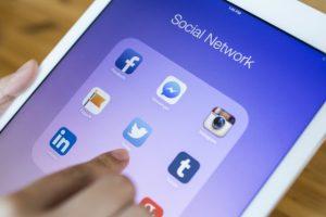 Marketing Digital conquistando clientes para sua empresa