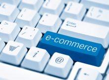 E-commerce. Como fazer o Google confiar na sua Loja Virtual