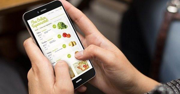 voice commerce vai mudar a experiência de compra
