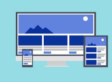 Site responsivo beneficia seu SEO